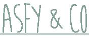 ASFY&Co Logo
